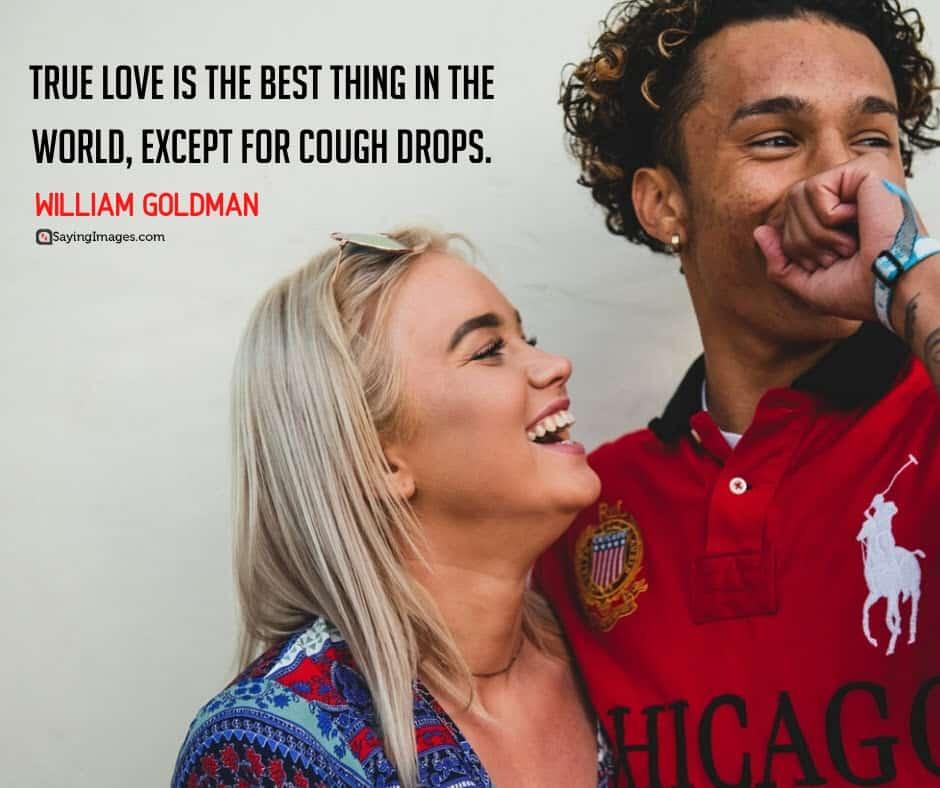 love best quotes