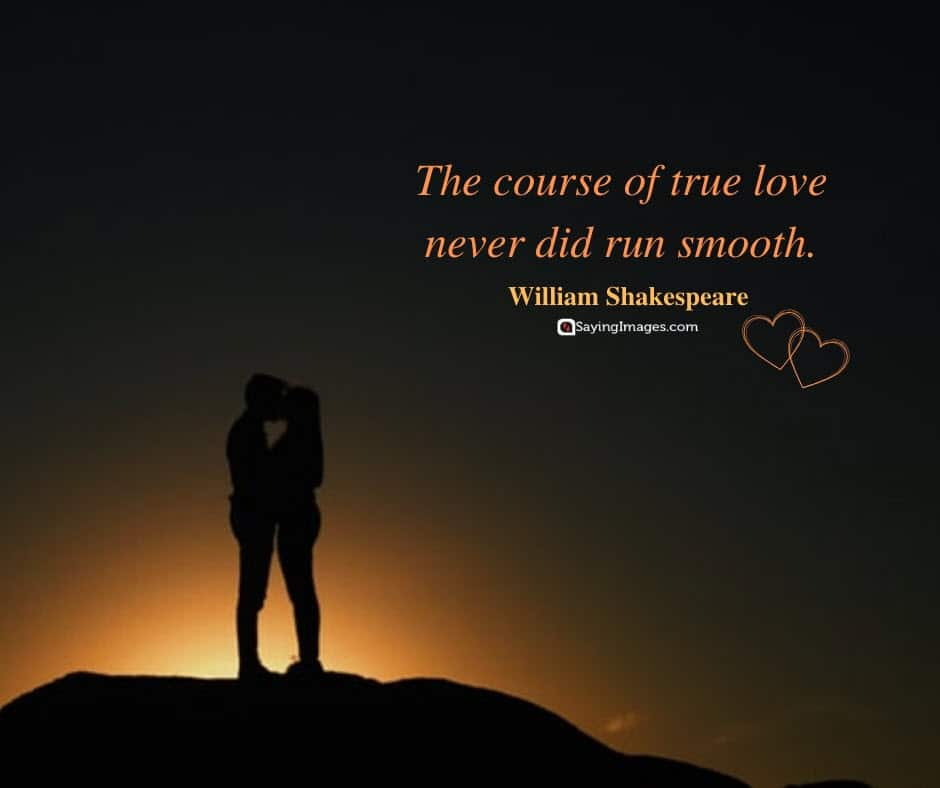 love course quotes