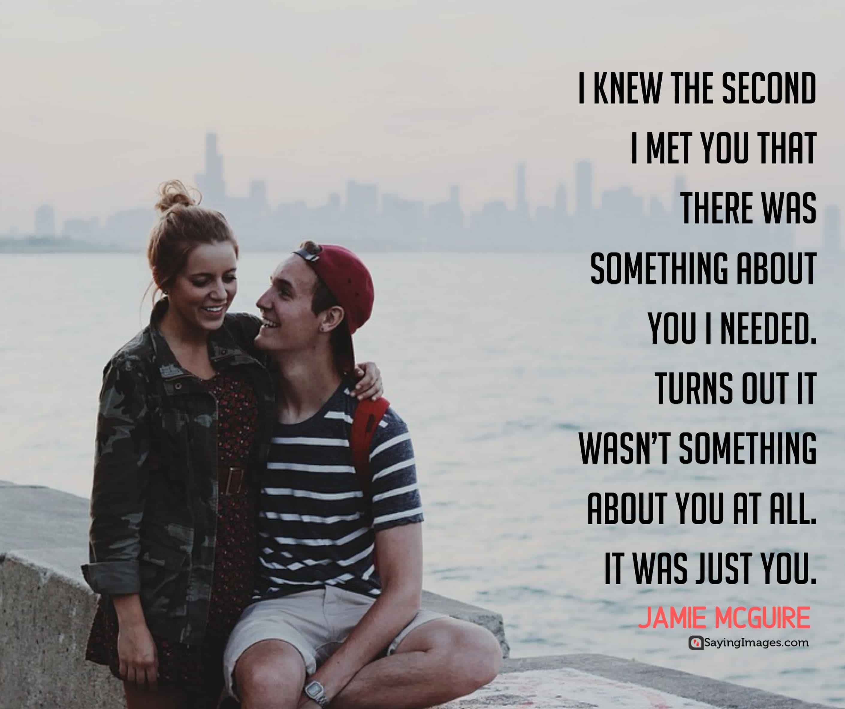 love quotes need for him her
