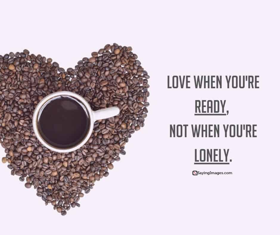love ready quotes
