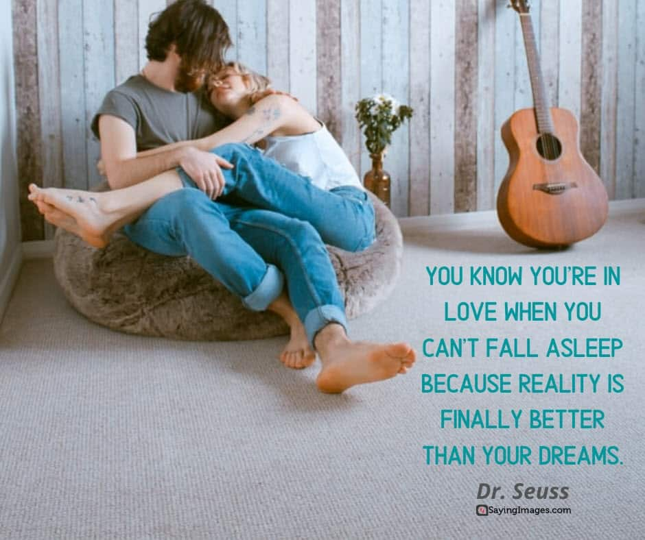 love reality quotes