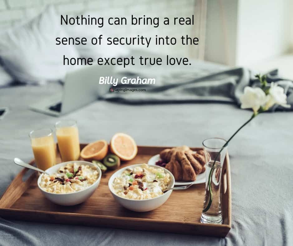 love security quotes
