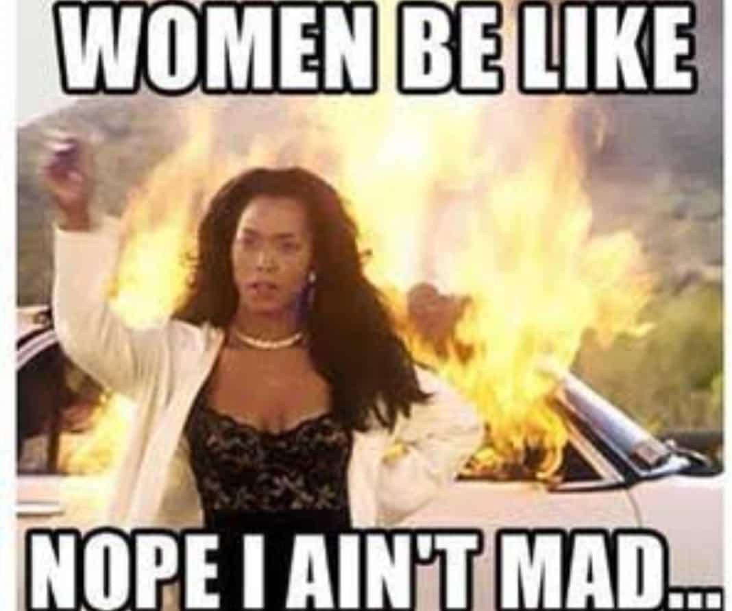 16 Awesome Girl Power Memes Celebrating International ...