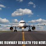 airplane meme