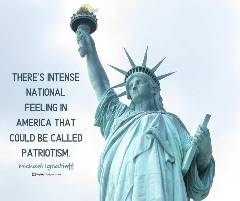 memorial day america quotes