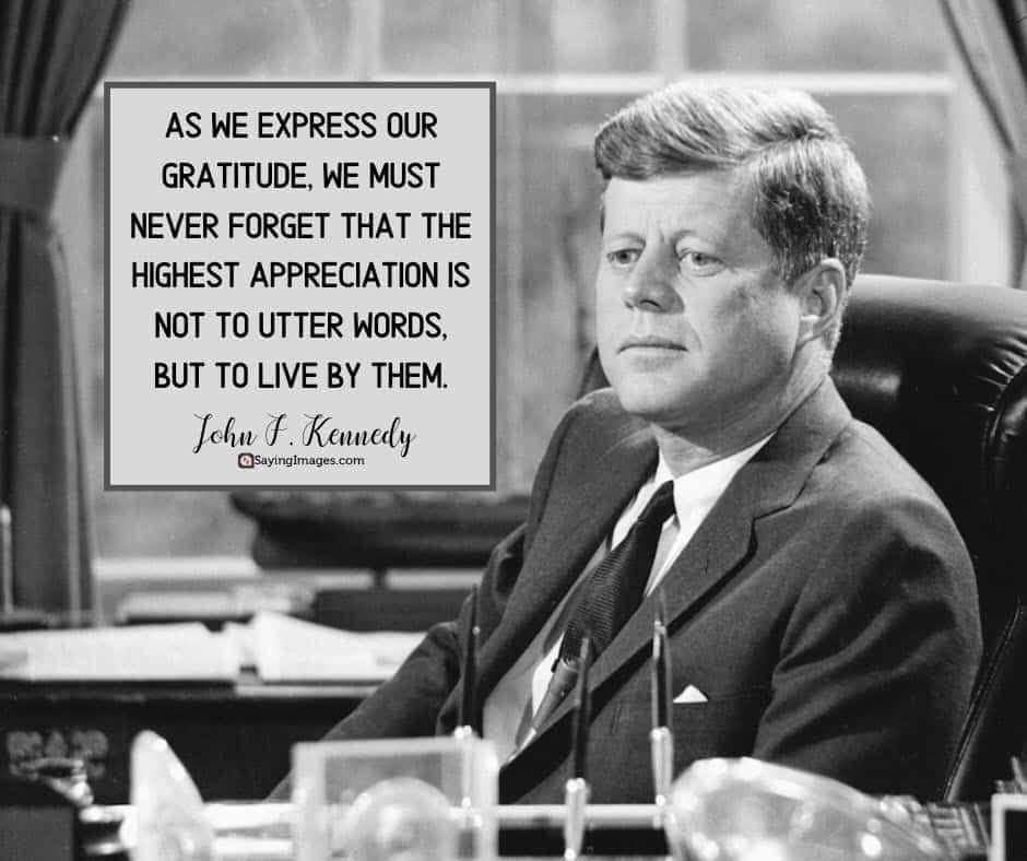 memorial day gratitude quotes