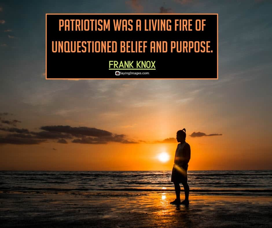 memorial day purpose quotes