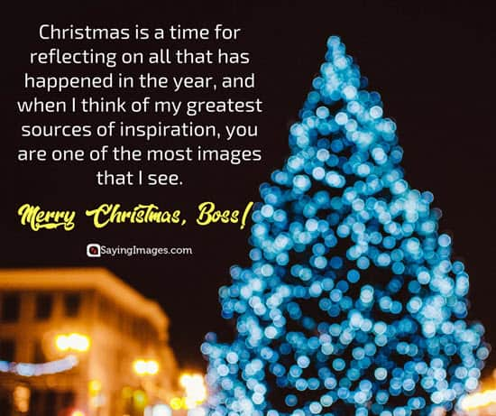 Best Christmas Cards, Messages, Quotes, Wishes, Images 2017 ...