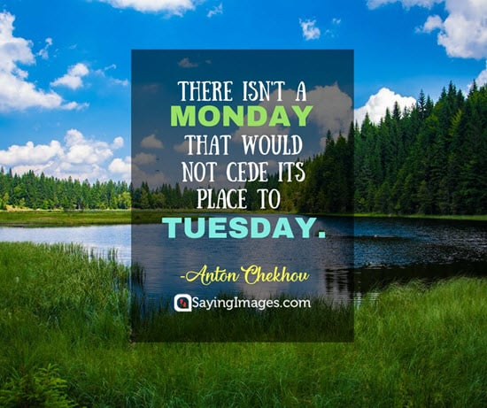 Tuesday Quotes 20 Tuesday Quotes You Definitely Need To Share | SayingImages.com Tuesday Quotes