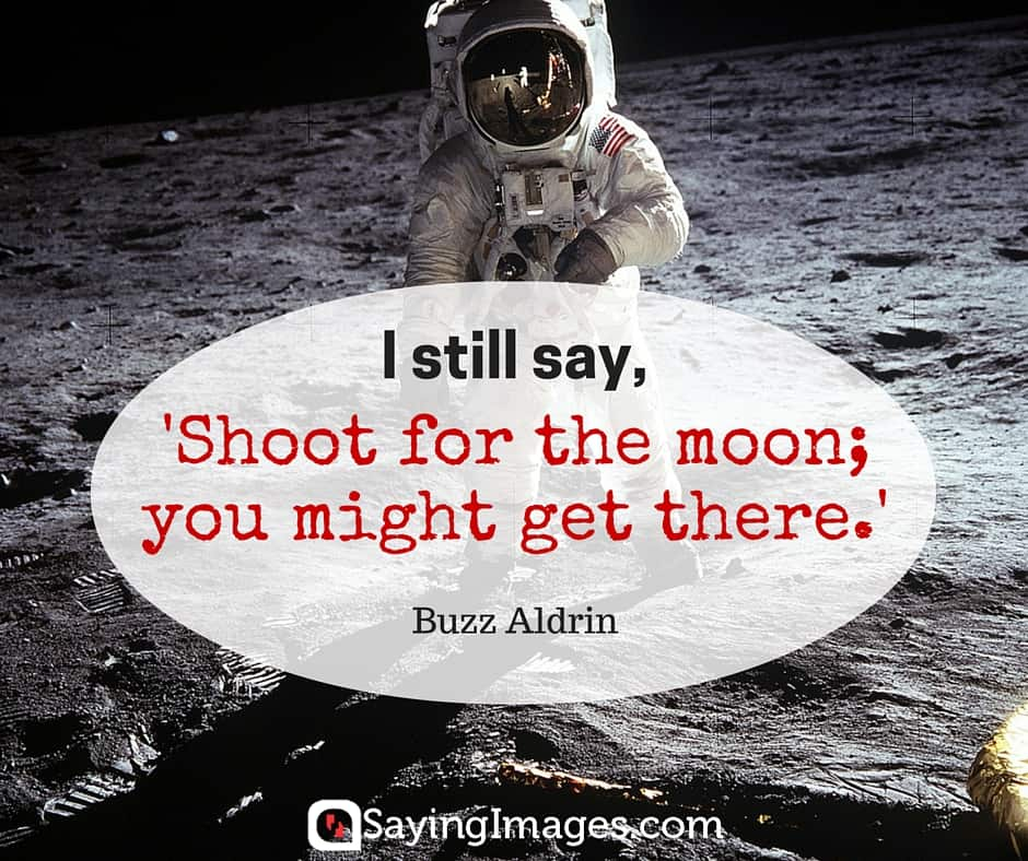 moon sayings