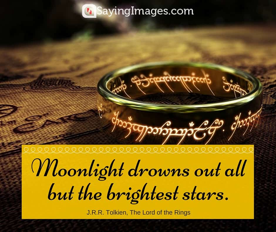 moonlight quotes