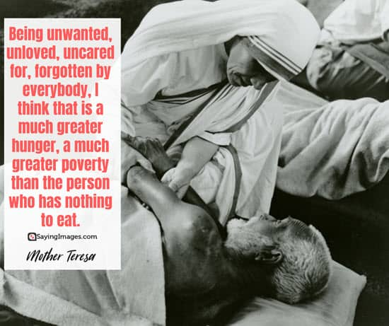 mother teresa great quotes