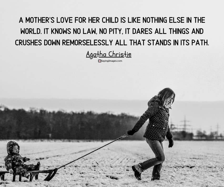 mother world quotes