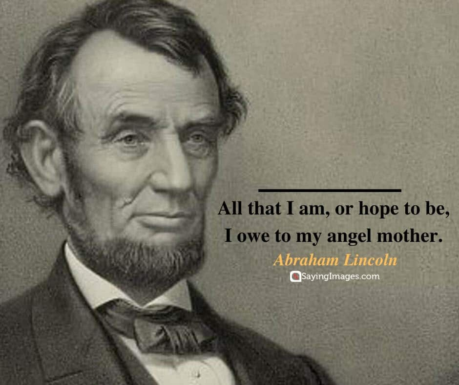 mothers day quotes angel