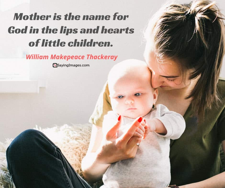 mothers day quotes name