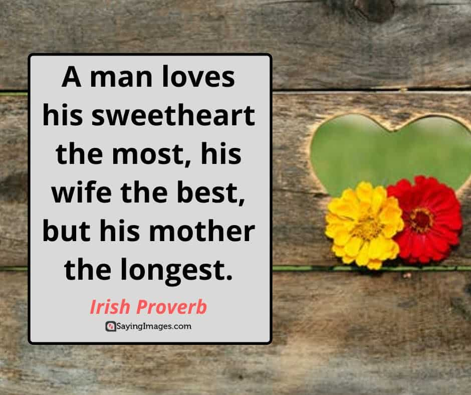 mothers day quotes sweetheart