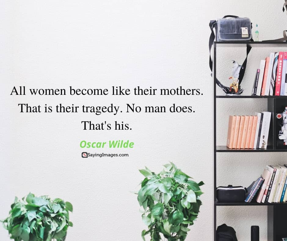 mothers day quotes women