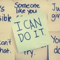 motivate quotes saying