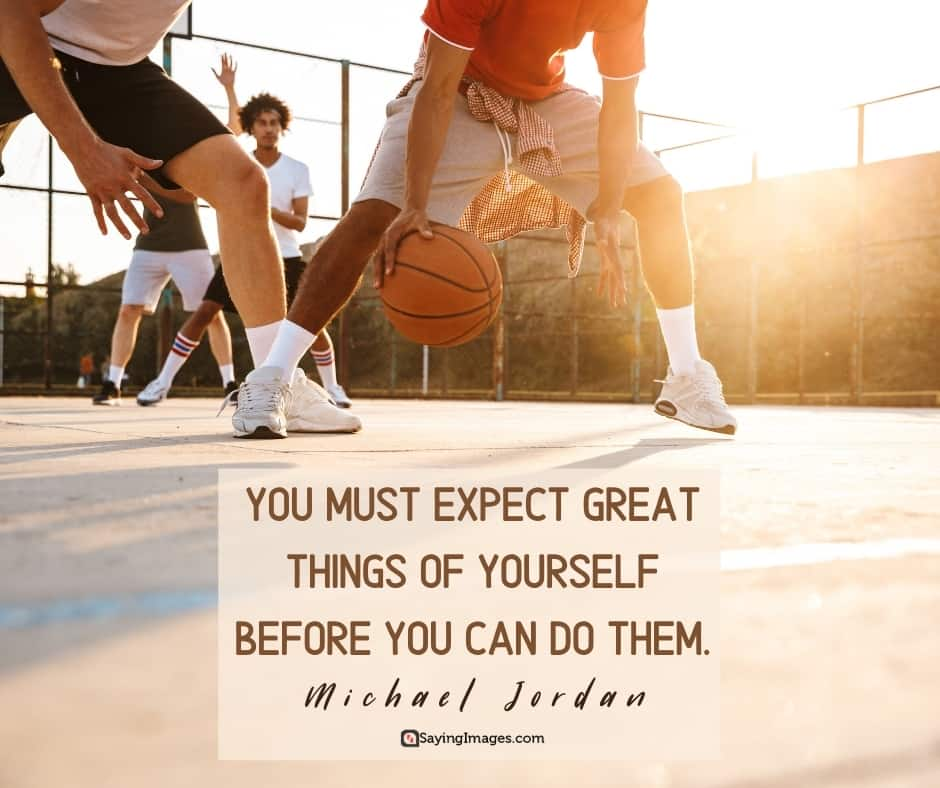 motivational fitness expect quotes