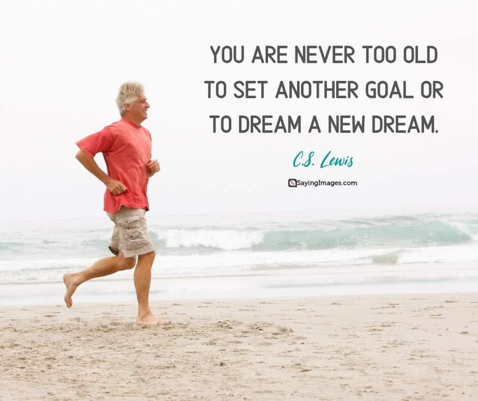 motivational fitness goal quotes