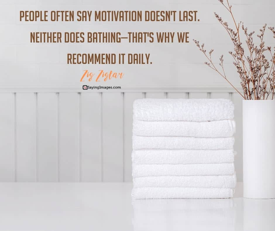 motivational fitness people quotes