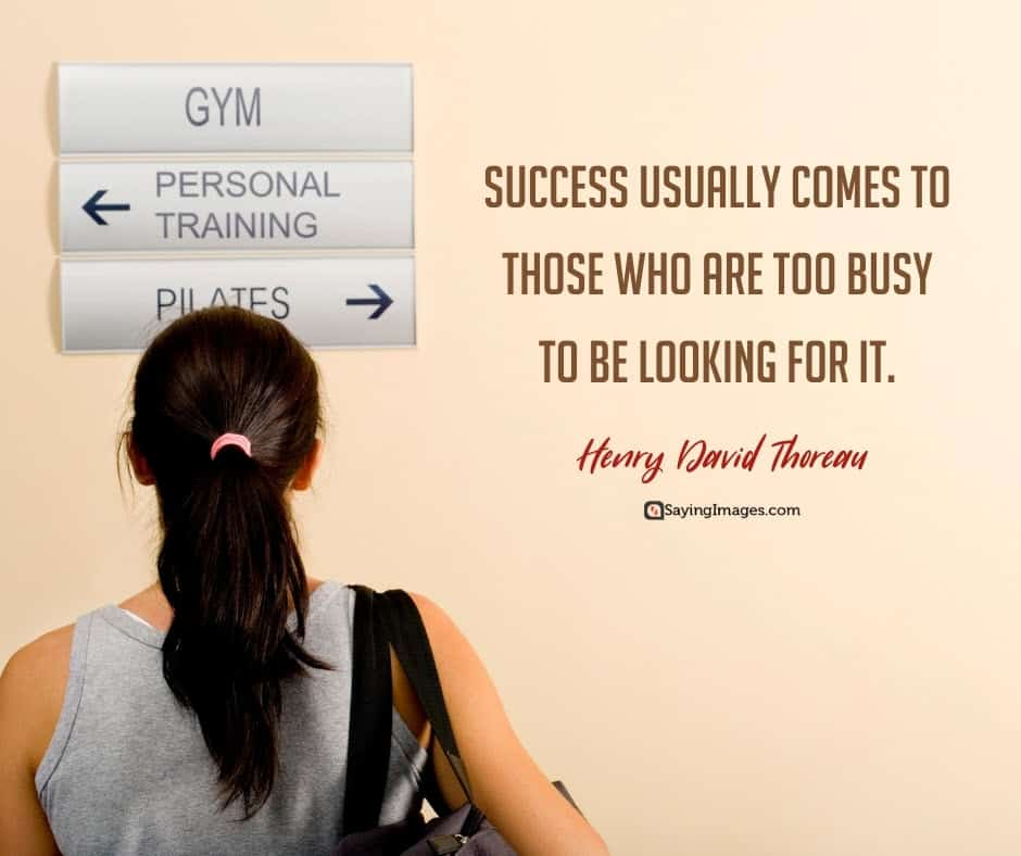 motivational fitness success quotes