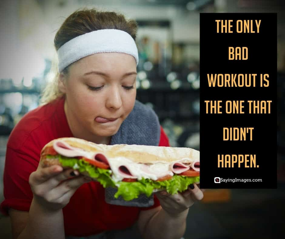 motivational fitness workout quotes