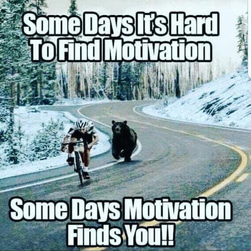 motivational hard to find memes