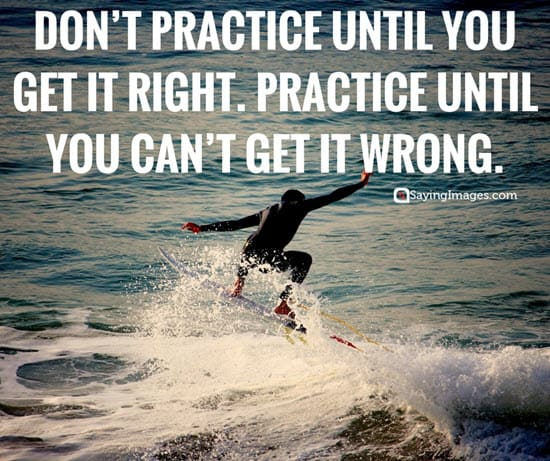 Sports Quotes 30 Inspirational Sports Quotes | SayingImages.com Sports Quotes
