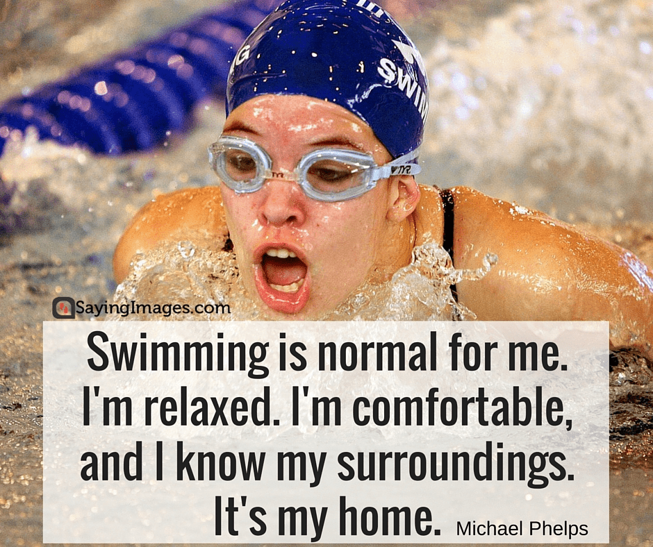 motivational-swimming-quotes