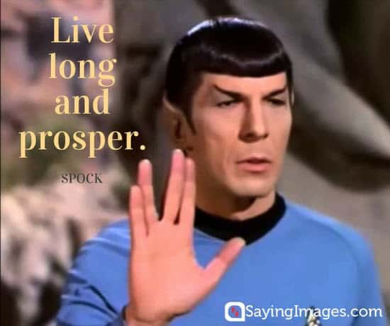 mr-spock-quote