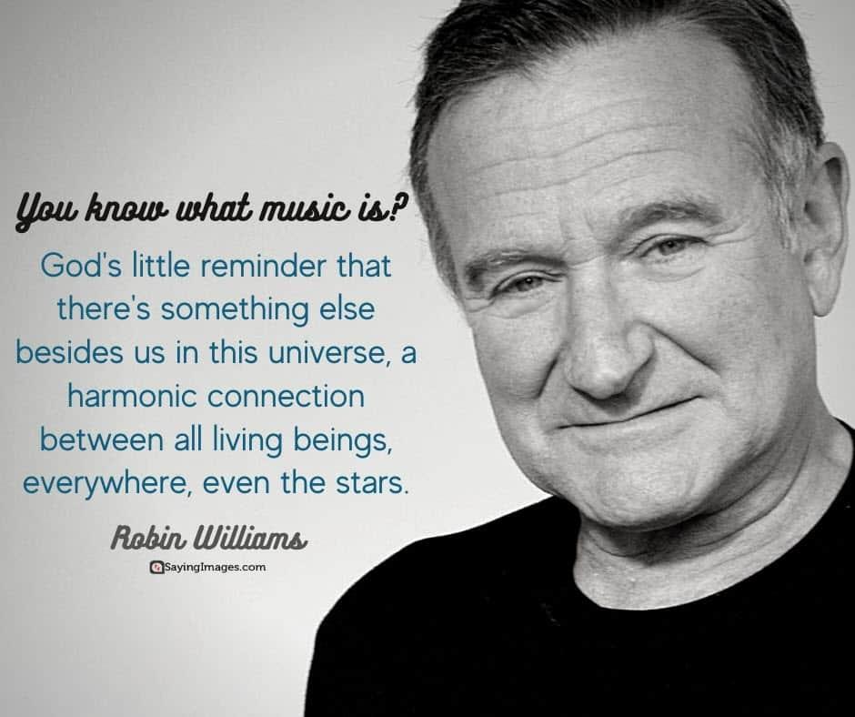 music reminder quotes