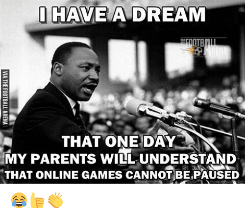 20 Dream Memes That Will Inspire You In A Funny Way Sayingimagescom