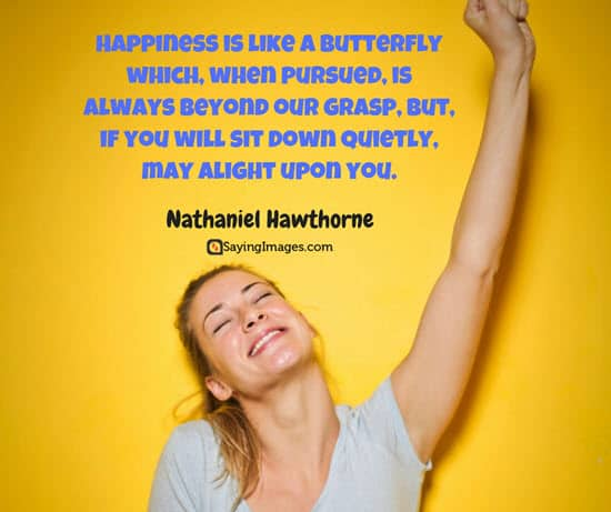 Happiness Quotes Best Happy Quotation For You