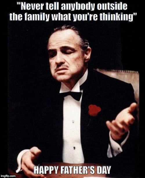 The 20 Best Godfather ...