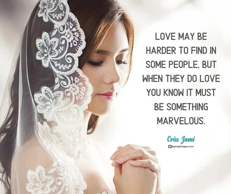 new love marvelous quotes