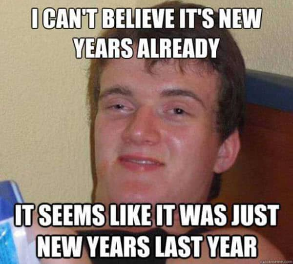 new year i cant believe meme