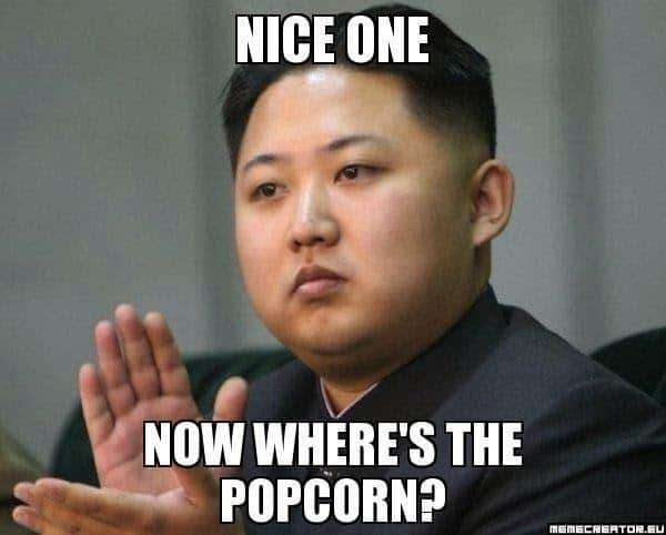 nice-one-now-wheres-the-popcorn-meme.jpg