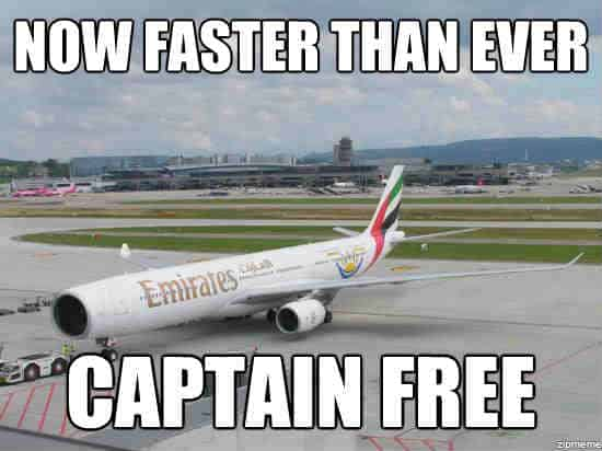 no captain needed airplane meme 20 airplane memes that will leave you laughing for days