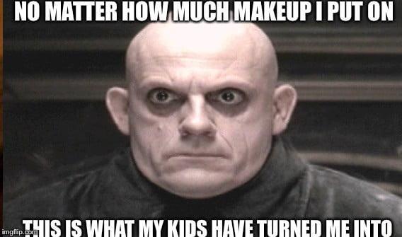 25 Witty No Sleep Memes For Insomniacs | SayingImages.com