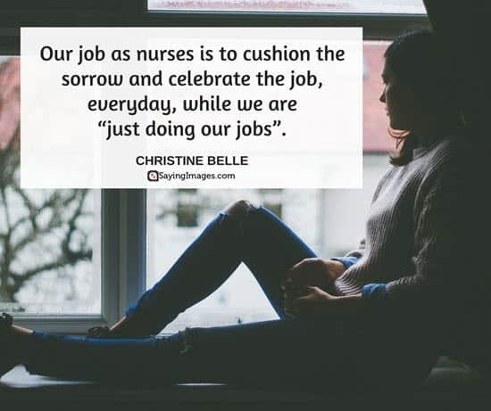 nurses day quotes