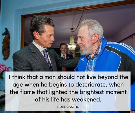 old-fidel-castro-quotes