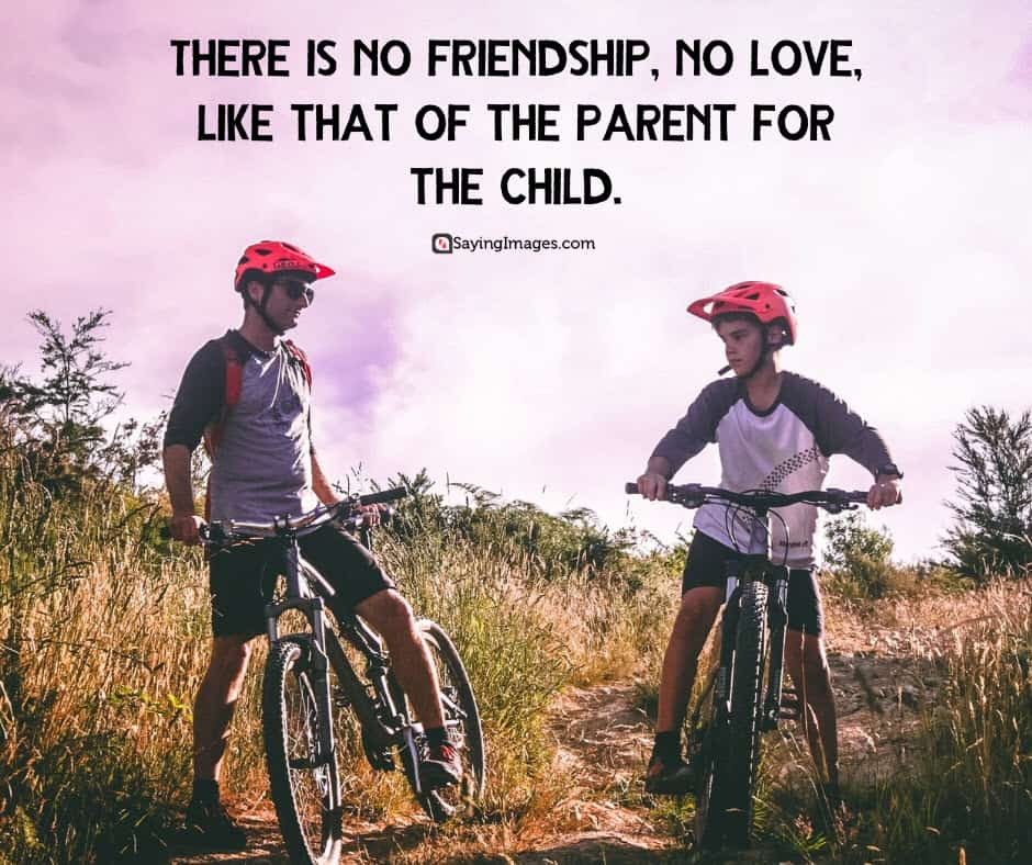 parents day friendship quotes