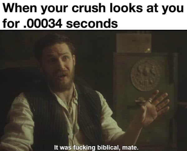 peaky blinders crush memes
