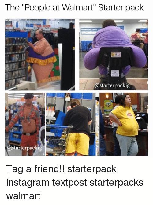 23 Funniest Walmart Memes You Ll Ever See Sayingimages Com