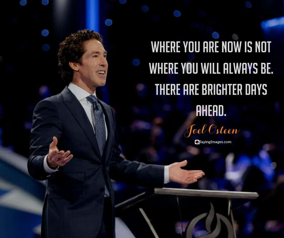 pictures brighter quotes