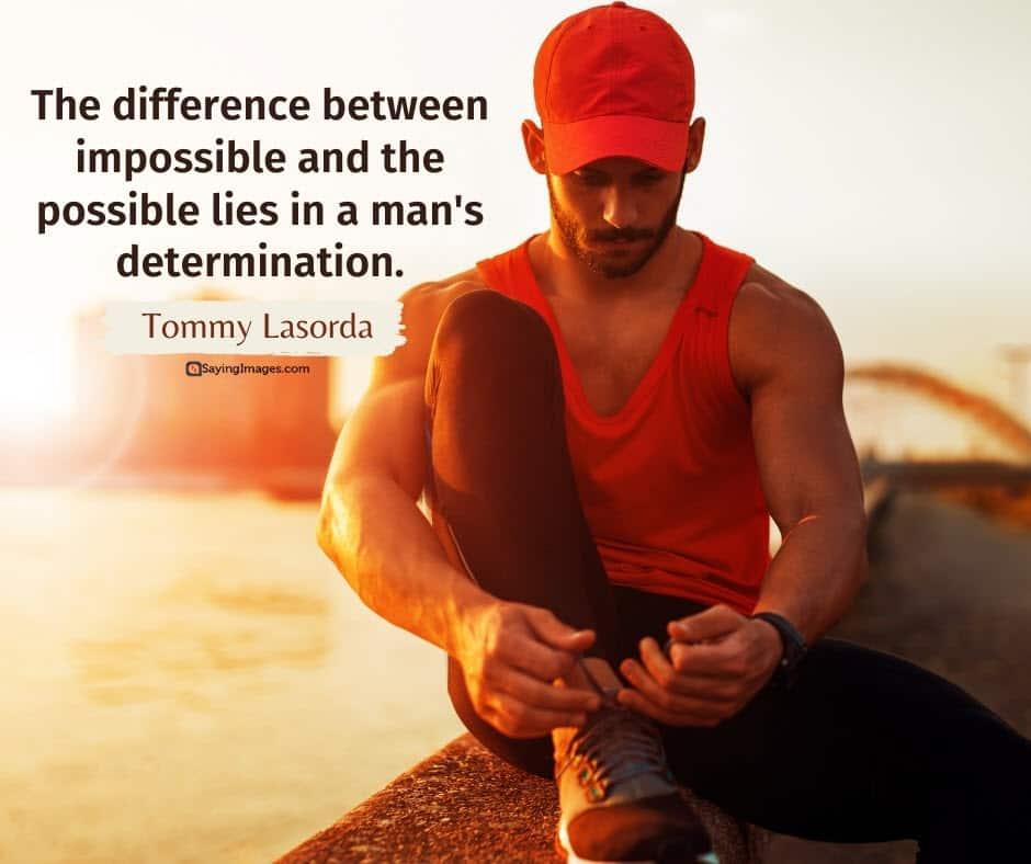 pictures determination quotes