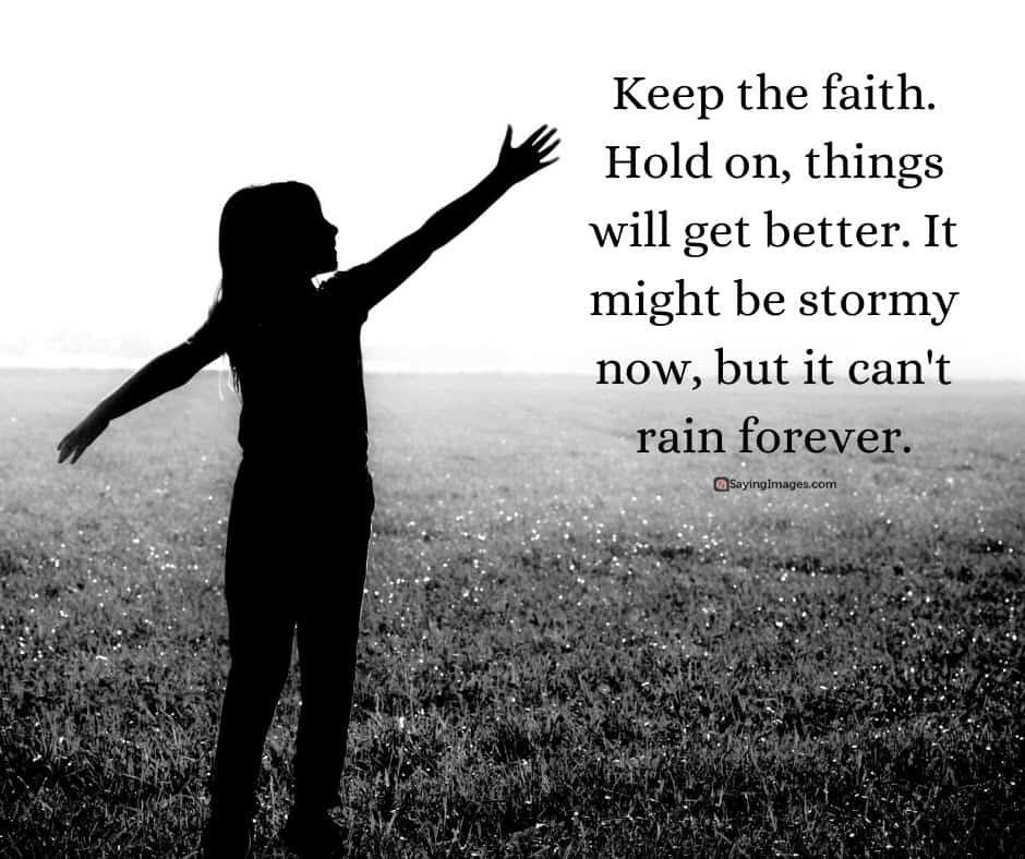 pictures faith quotes