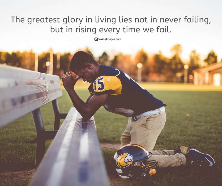 pictures glory quotes