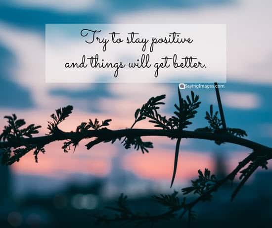positive gratitude quotes